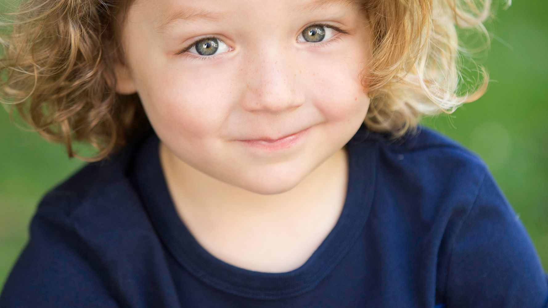10 Things To Know About Raising A Child Actor   HuffPost Life