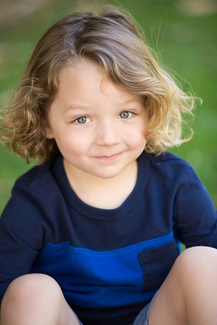 Why Children Arent Behaving And What >> 10 Things To Know About Raising A Child Actor Huffpost Life