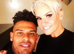 Kerry Katona Reveals She Is Trying For Sixth Child With Husband George Kay