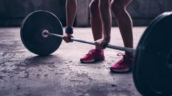 Gym Jargon: 11 Terms Decoded For Your Fitness