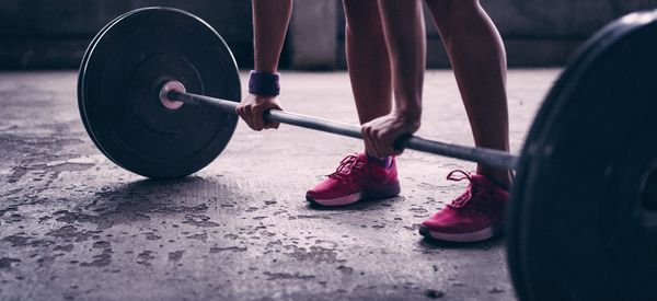 11 Gym Jargon Phrases Decoded For Your Fitness Needs