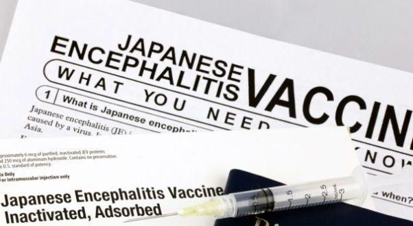 <p>Safe and effective JE vaccines are available to prevent disease.  </p>