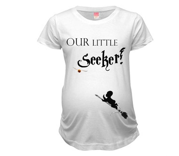 "$26.99, <a href=""https://www.etsy.com/listing/293286441/our-little-seeker-front-startingyoung"" target=""_blank"">HashtagTwinClo"