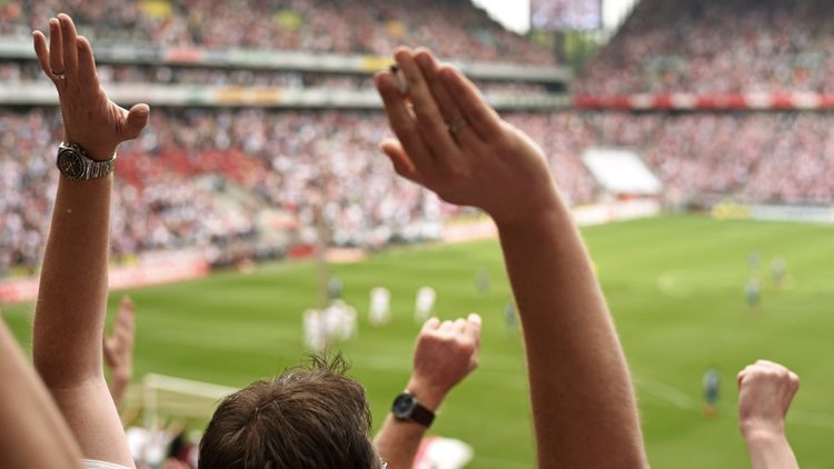 sporting events on a budget it s possible with a plan huffpost