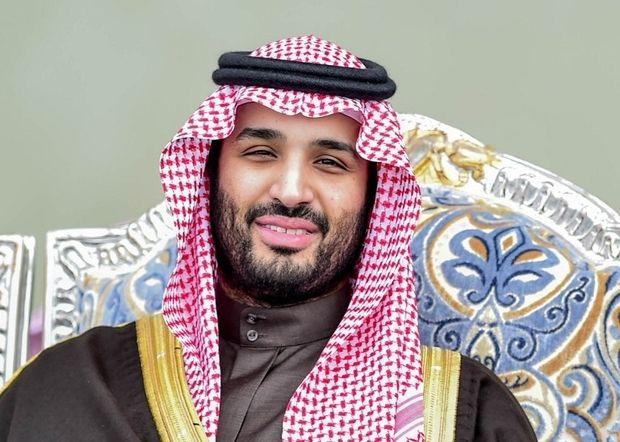 Mohammed bin Salman, Saudi Arabia's prince of chaos – HuffPost