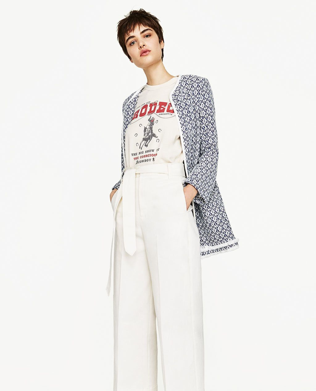 The Best Summer Sale Bargains From Topshop, ASOS, H&M And