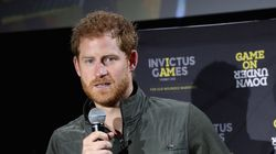 Prince Harry Reveals That No One In The Royal Family Wants The
