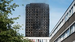 Cladding Fears Spark Anger As Residents Worry Homes May Be Fitted With Grenfell Tower