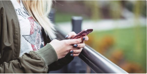 <p>Cyberbullying can have more serious repercussions than its face-to-face counterpart. </p>