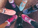Six Women Who Play Team Sports On Why You Should Join A #GirlSquad