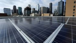 Mayors Could Shift Nearly 42 Percent Of U.S. Electricity To Renewables By 2035