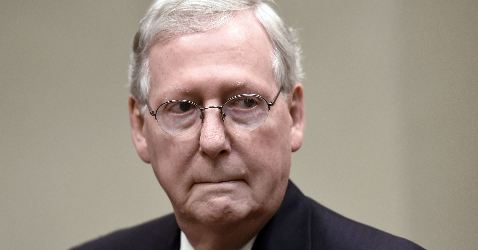 Republicans Might Actually Defund Planned Parenthood This Time