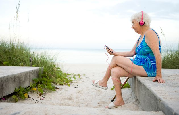 11 New Podcasts To Refresh Your Winter