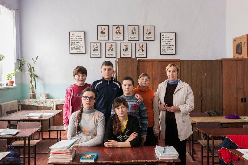 http://www.davidbrunetti.com/archive/everychild-moldova-schools.html