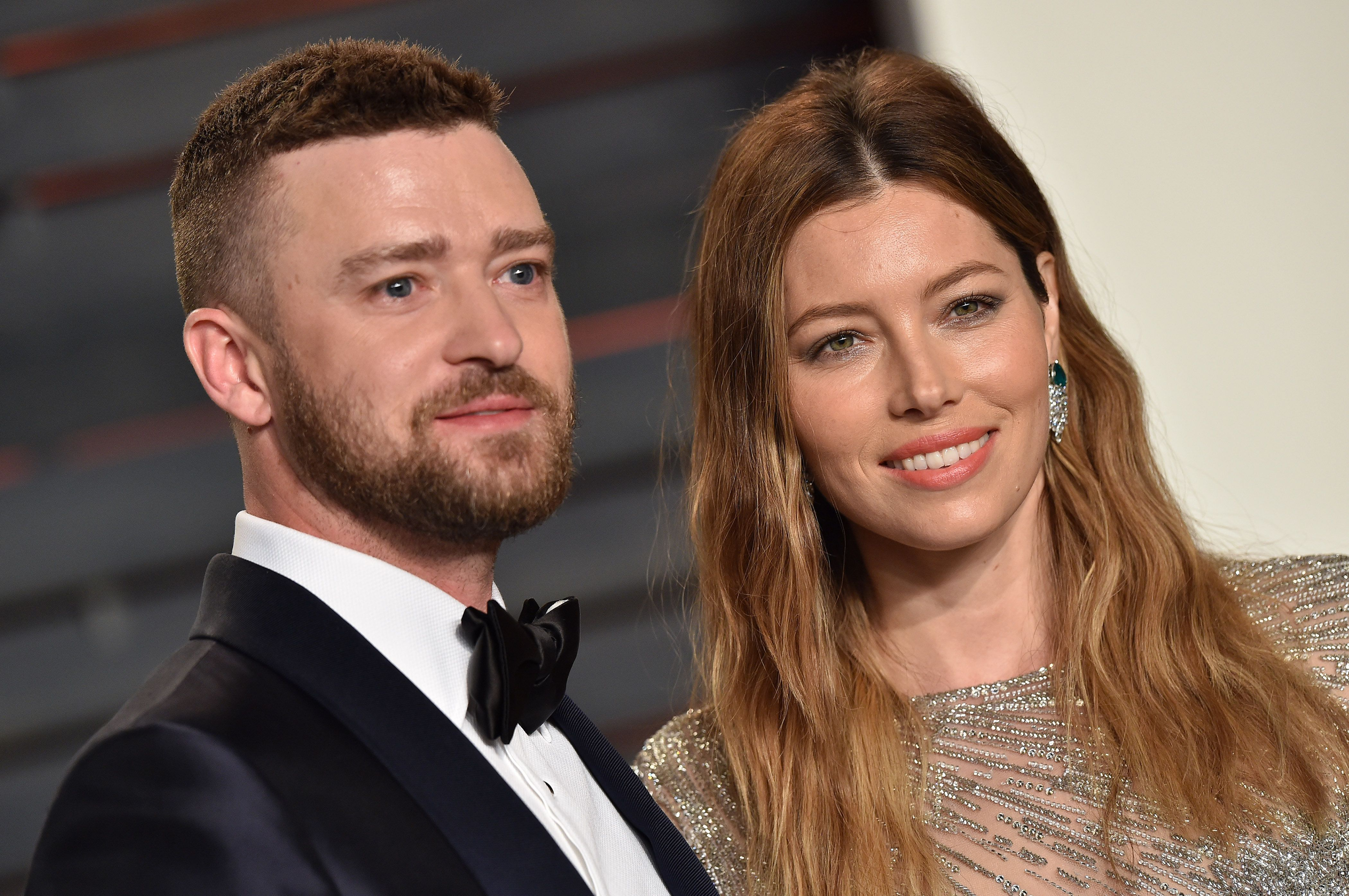 Jessica Biel's Too-Real Instagram Sums Up The Life Of A ... джессика бил инстаграм