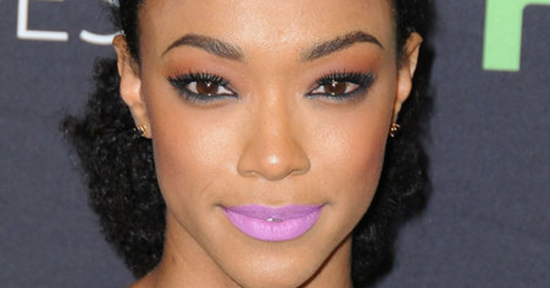Sonequa Martin-Green Of 'Star Trek: Discovery' Shuts Down Racist Trolls