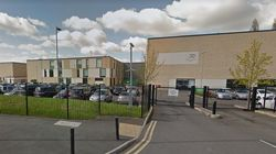 UK School Apologise After Students Asked To Pen Suicide Note In English