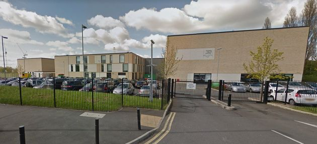 Thomas Tallis School in London caused outrage when it asked students to pen a suicide