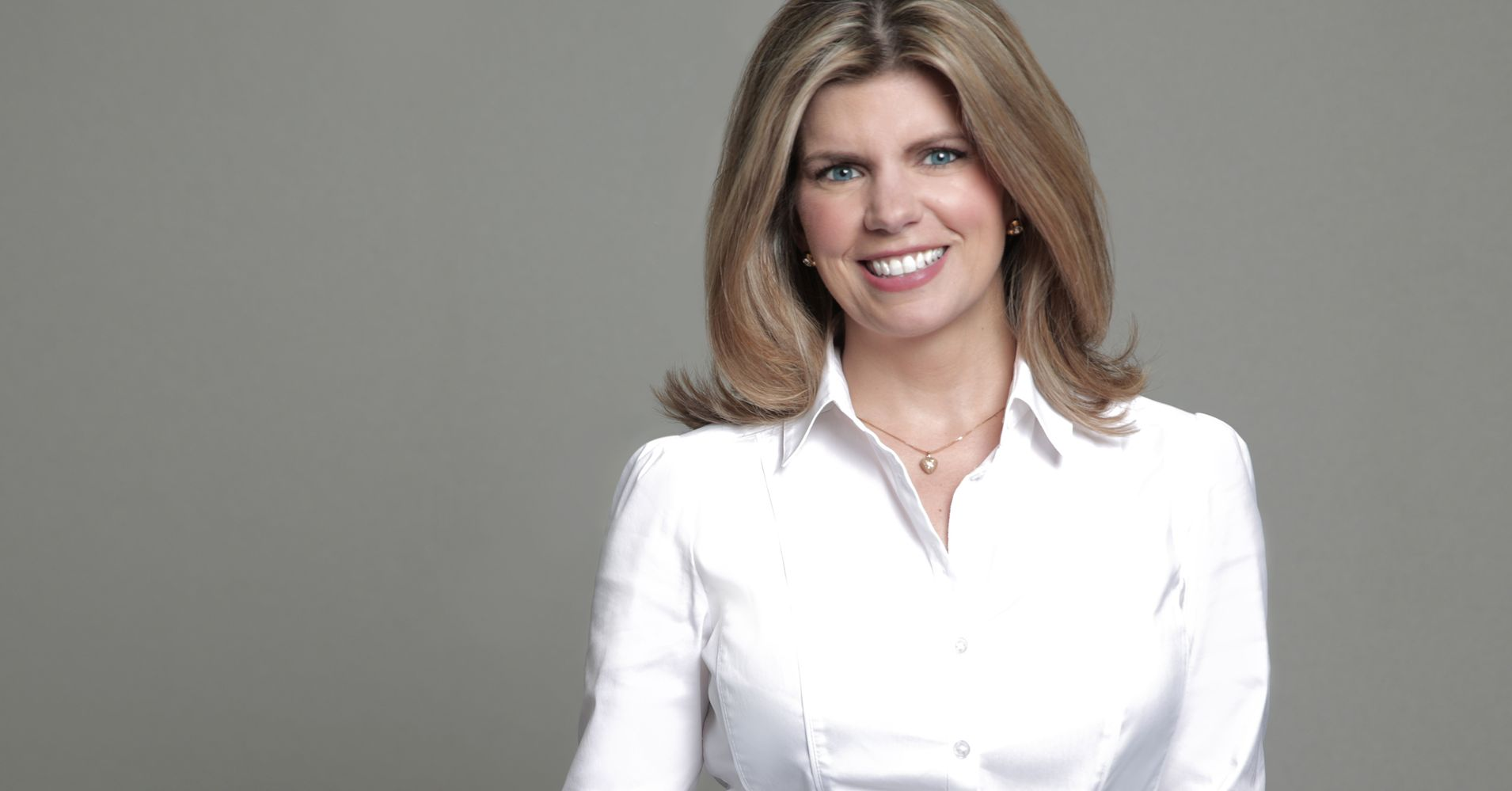 Women in Business Q&A: Tracy Skeans, Chief Transformation and People Officer, Yum! Brands