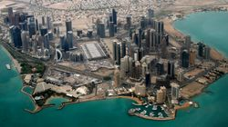 Qatar Says Neighbors' Demands Have Nothing To Do With