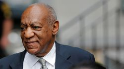 Women Aren't Going To Just Let Bill Cosby Hold 'Town Halls' On Sexual