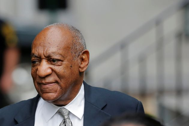 The announcement that Bill Cosby is considering a tour to talk about sexual assault has not been