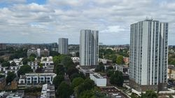Grenfell Fire: Camden Council To Evacuate High Rise Amid Fears Cladding Is