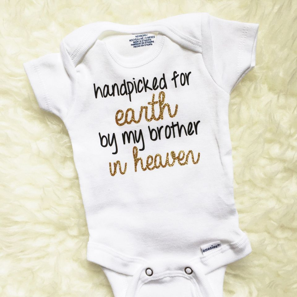 20 Lovely Gifts For Rainbow Babies And Their Parents
