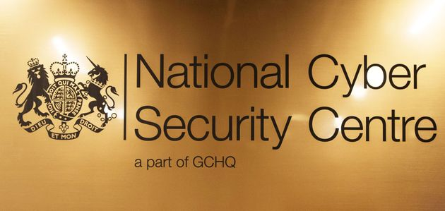 The UK's specialist National Cyber Security Centre in