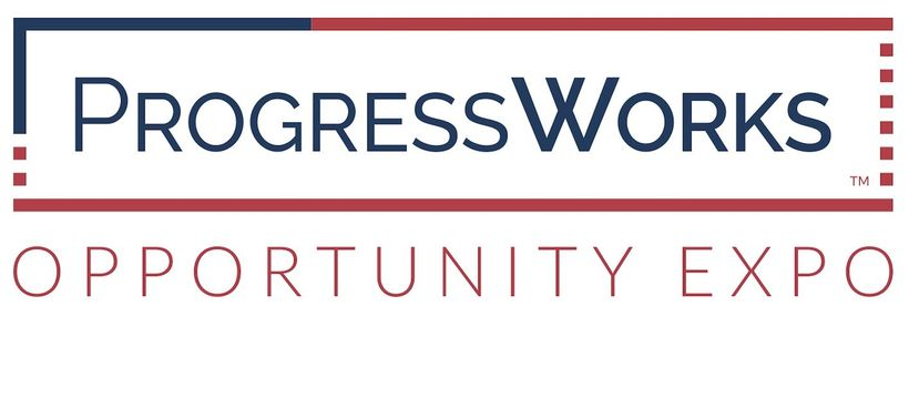 "<a rel=""nofollow"" href=""https://www.progressworksexpo.org/"" target=""_blank"">www.ProgressWorksExpo.org </a>"