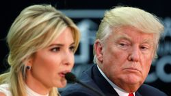 Ivanka Trump Deposed In Lawsuit Accusing Her Of Ripping Off