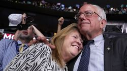 Facing FBI Bank Fraud Investigation, Bernie And Jane Sanders Hire