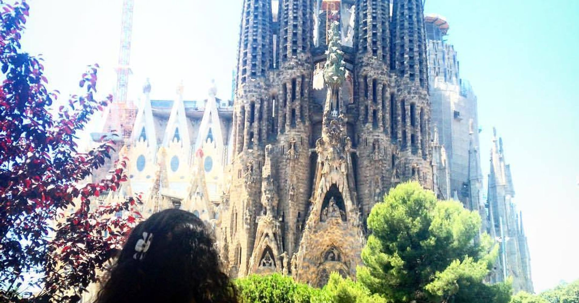 Image result for Why You Should Stop Romanticizing Travel Blogging: A Chronicle