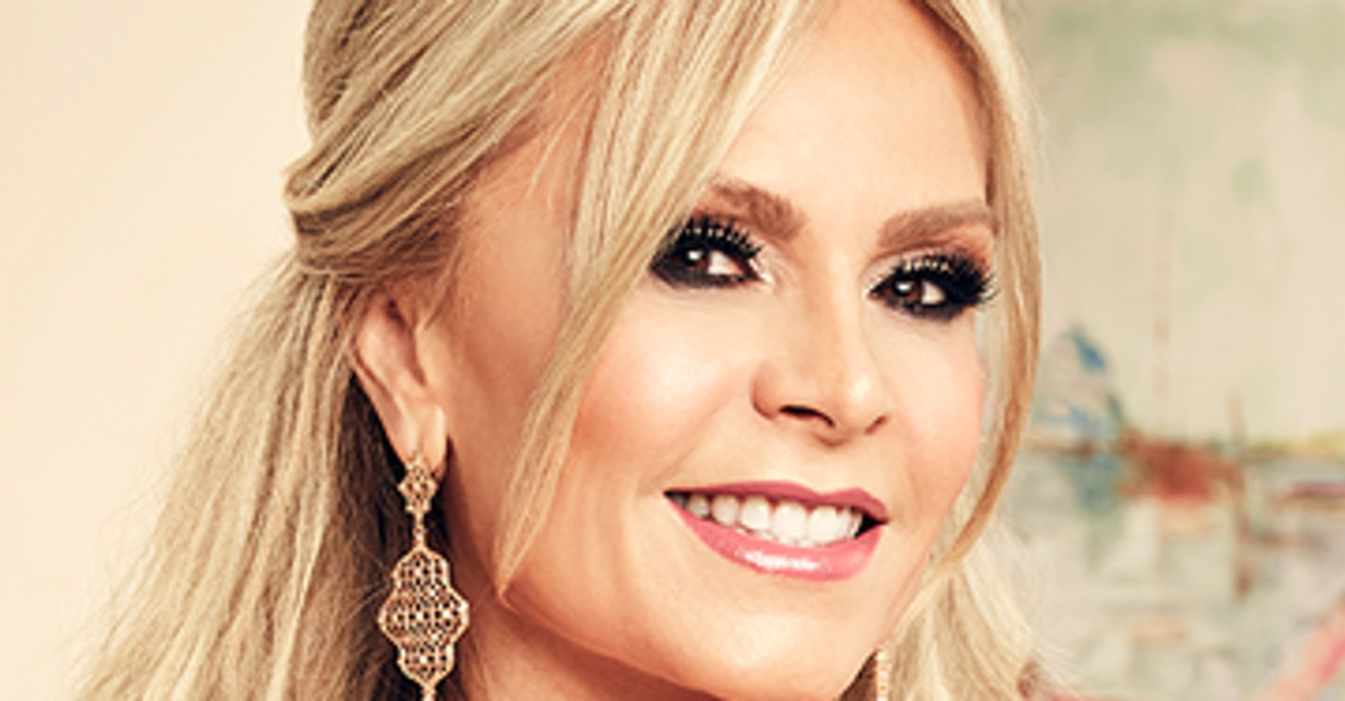 Tamara judges house - Tamra Judge On What S Ahead On Real Housewives Of Orange County Huffpost