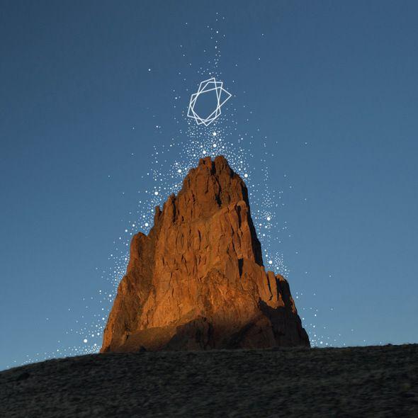 "<a rel=""nofollow"" href=""https://www.jennyfarhat.com/"" target=""_blank"">www.jennyfarhat.com </a> <strong><u>Stardust</u></stro"