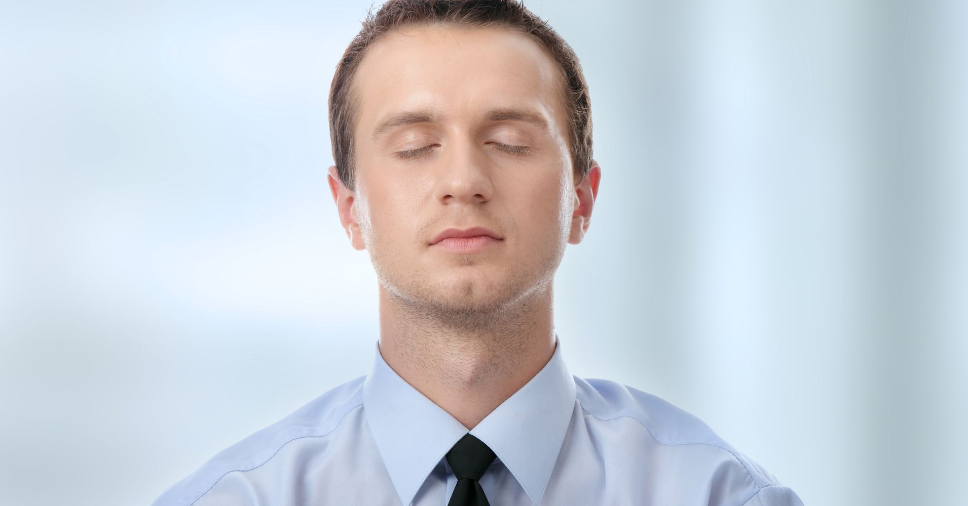 Want to know what stresses out a stress management expert?