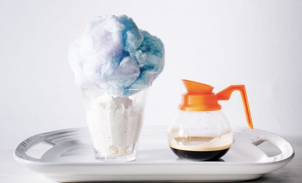 "<strong>Get the <a href=""http://iamafoodblog.com/cotton-candy-affogato/"" target=""_blank"">Cotton Candy Affogato recipe</a>&nbs"