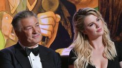 Alec Baldwin Roasted By Daughter About That Infamous 'Pig'