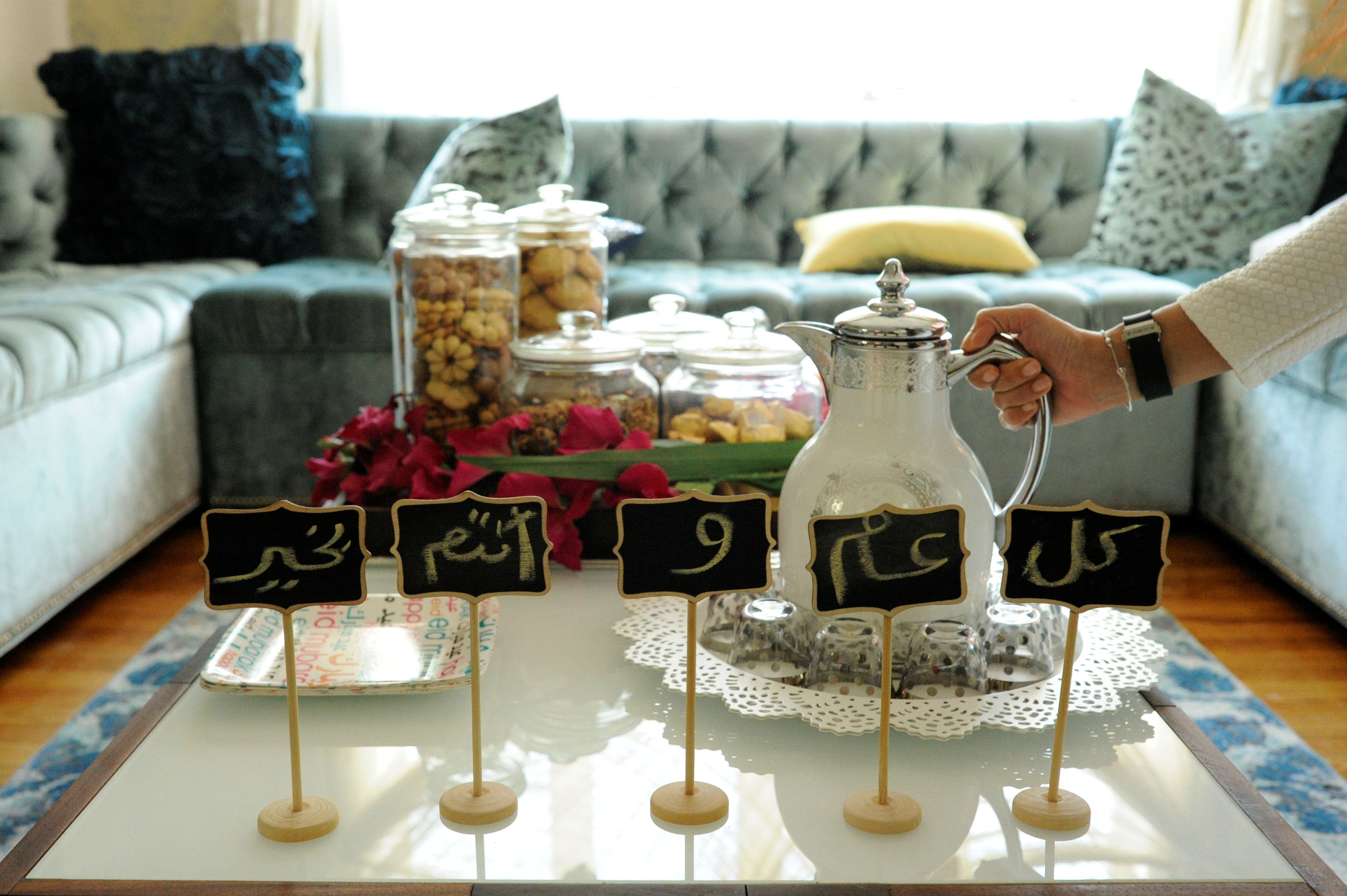 Most Inspiring Idul Fitri Eid Al-Fitr Decorations - 5951140c1500004b1f900211  2018_258498 .jpeg?ops\u003dscalefit_960_noupscale