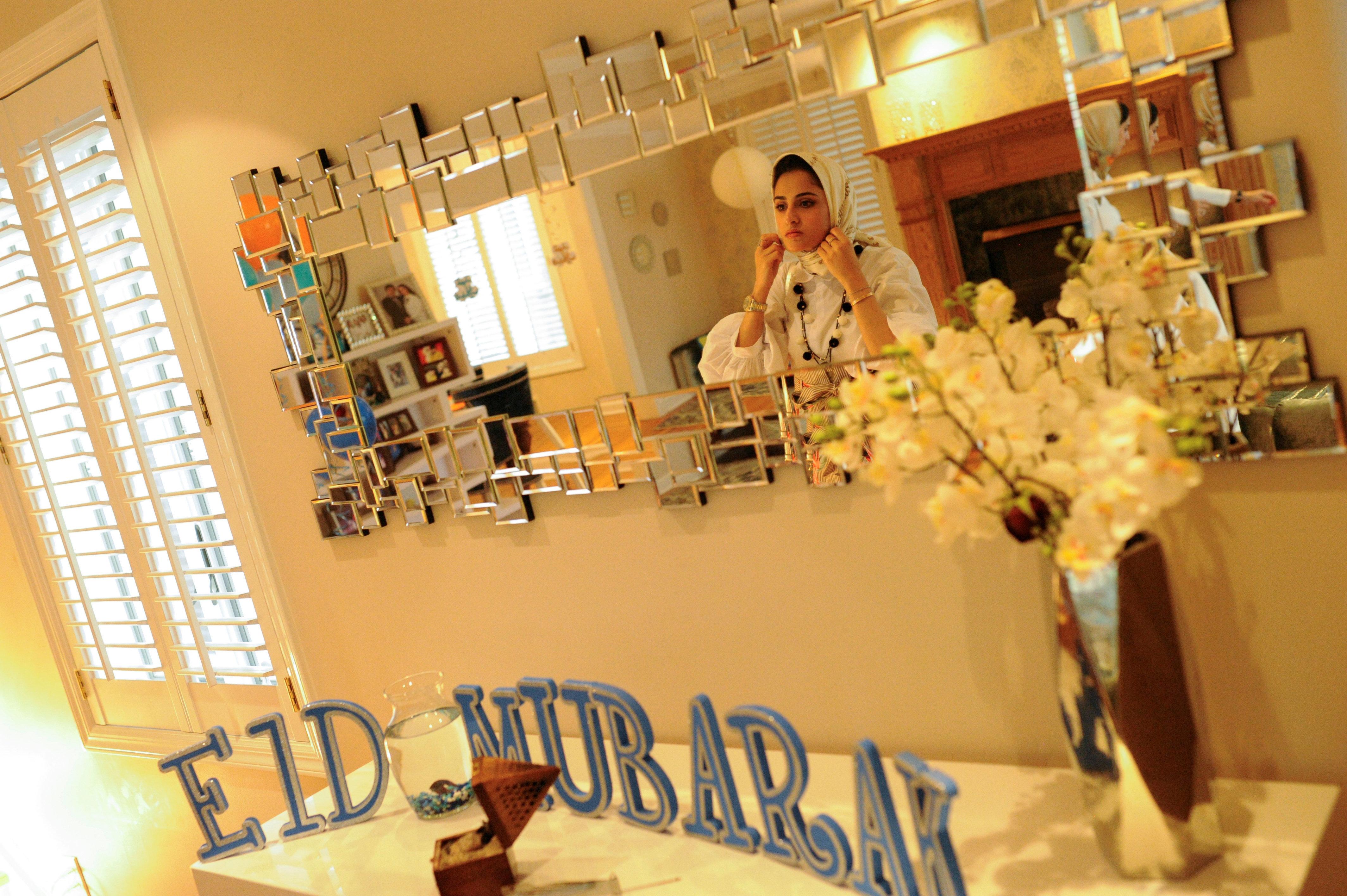 Great Room Eid Al-Fitr Decorations - 5951140e1500001f00900216  You Should Have_783916 .jpeg?ops\u003dscalefit_970_noupscale