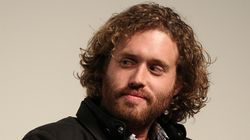 T.J. Miller's Dad Told Him That 'Silicon Valley' Was Starting To