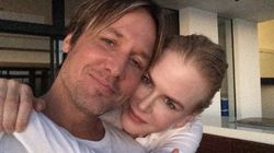 Nicole Kidman Still Feels Like A Girlfriend To Keith Urban After 11