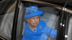Queen Elizabeth II Was Reported To The Police For A Surprising