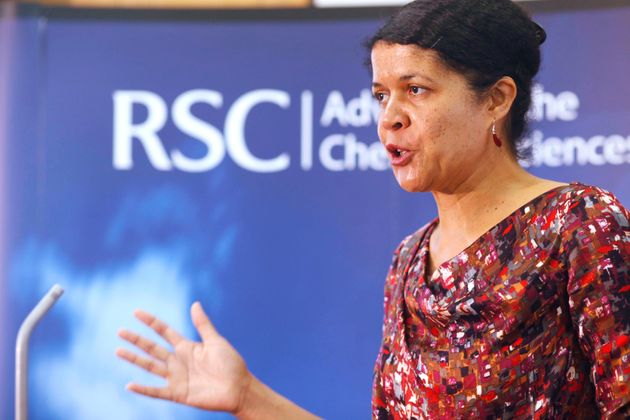 Shadow Minister for Industrial Strategy Chi Onwurah said Labour must show it is