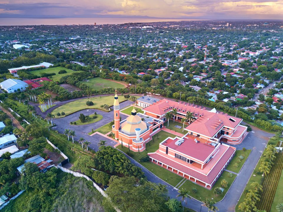 """Mercer Cost of Living rank: 194of 209<br><br>With proximity to<a href=""""https://www.viator.com/Managua-tours/Day-T"""