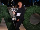 Serena Williams Hits Back At John McEnroe's '700th Against Men' Insult Like A Queen