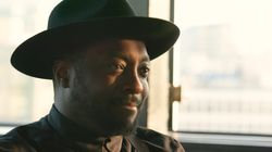 Will.i.am Perfectly Sums Up Why The World Needs Immigrants