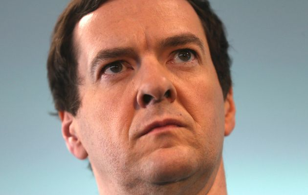 ONS figures reveal worrying poverty rates in UK