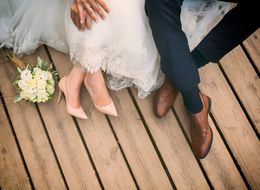 Wedding Guests Dish The Dirt On The Most Outrageous Requests From Married Couples