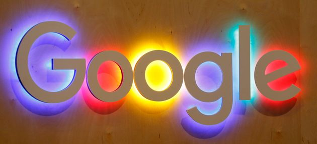 EU Regulators Issue Record Fine Against Google For Anti-Competitive